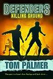 Killing Ground (Defenders) (Conkers)