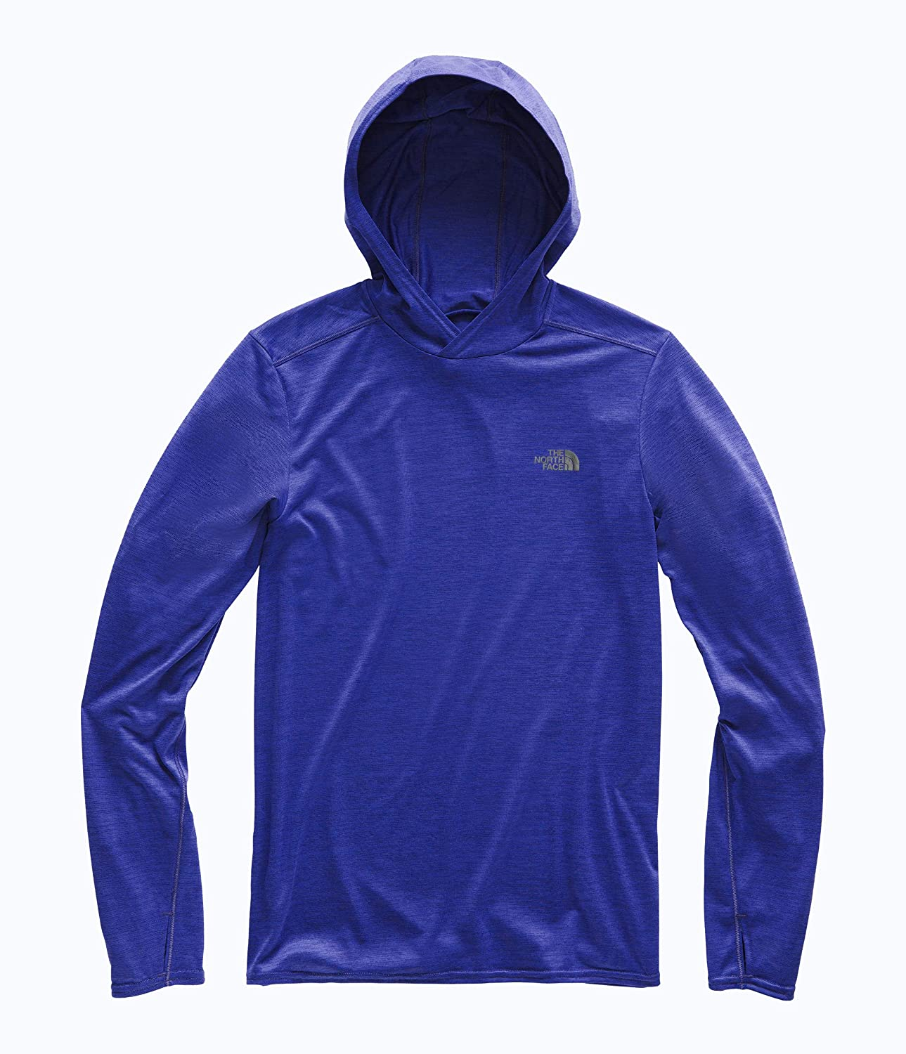 5315d215d53 The North Face Men s Hyperlayer Hoodie at Amazon Men s Clothing store