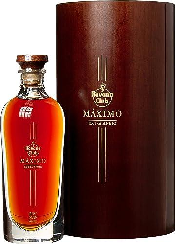 Havana Club Máximo 05L: Amazon.es: Alimentación y bebidas