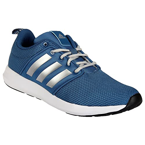 ace0f9db4 Adidas Men s Nepton M Running Shoes  Buy Online at Low Prices in India -  Amazon.in