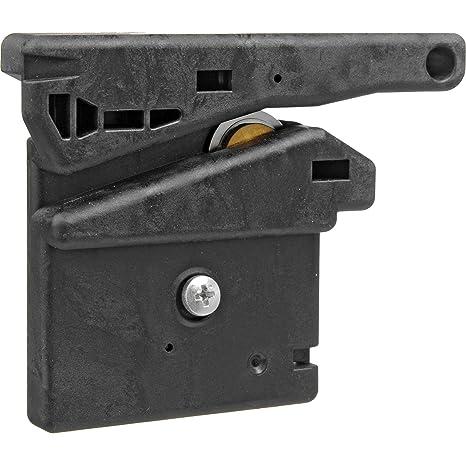 Epson C12C815331 - Cuchilla cortadora de Impresora: Epson ...