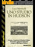 Uno studio in Hudson (Sherlockiana)