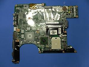 HP DV6700 DV6800 DV6900 Motherboard 459565-001