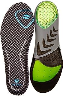 Sof Sole Airr W - Plantillas ortopédicas: Amazon es: Zapatos