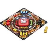 Hasbro Gaming Frustration Game Disney Pixar Cars 3 Edition