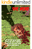 The Head: Book 1 of the 3 H's Trilogy