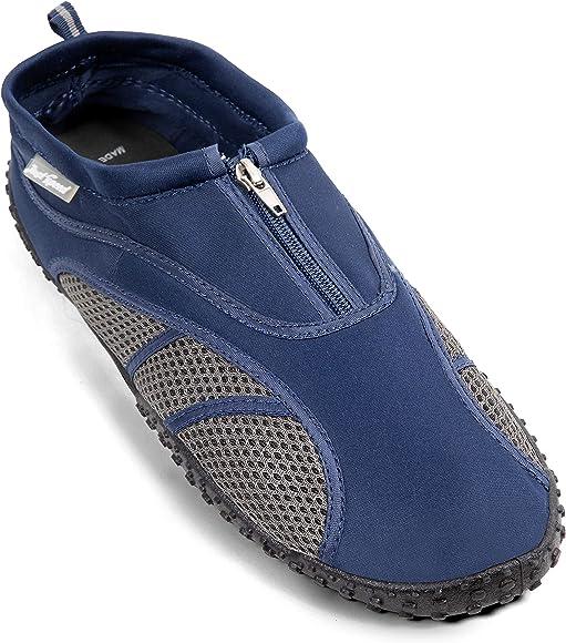 big & tall mens shoes
