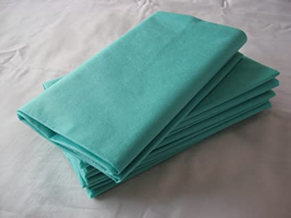 Wonderful Disposable Bed Sheets Non Woven   25 Pcs. Per Pack