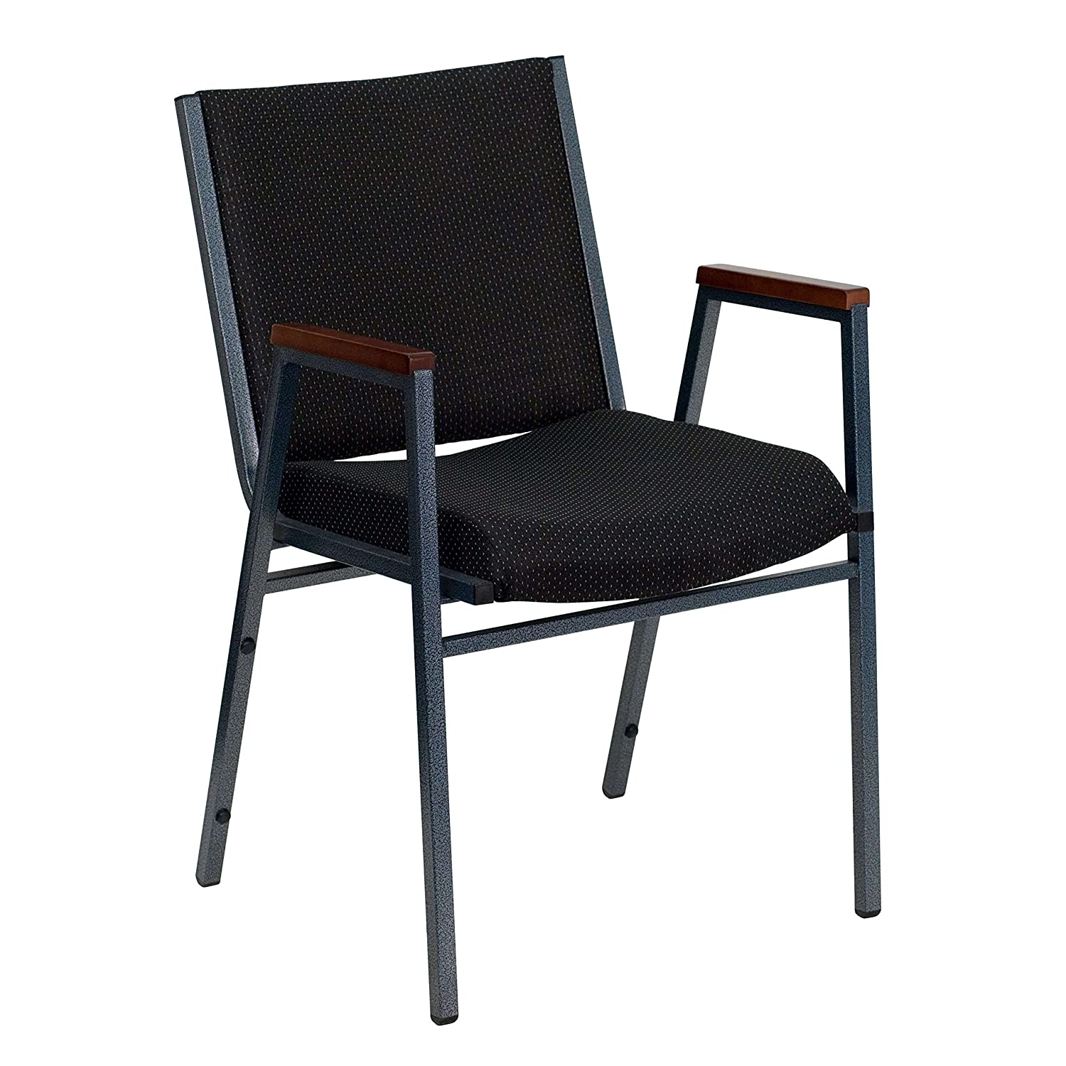Amazon.com  Office Waiting Room Chairs - Douglas Stackable Office Chairs  Office Products  sc 1 st  Amazon.com & Amazon.com : Office Waiting Room Chairs - Douglas Stackable Office ...