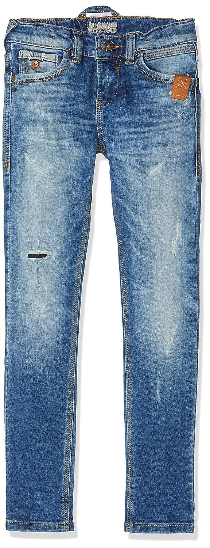 LTB Jeans Jungen Jeans Cayle B 25053