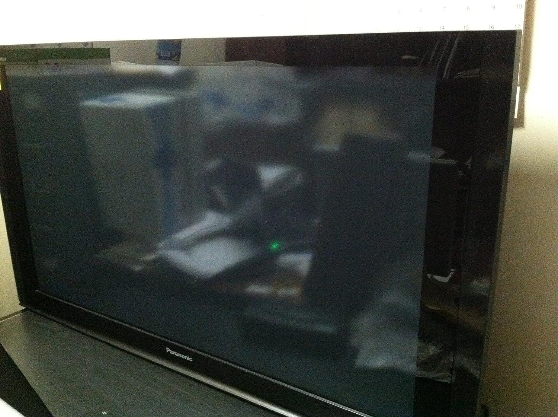 Panasonic TH-50PZ77U - Televisión Full HD, Pantalla Plasma 50 Pulgadas: Amazon.es: Electrónica