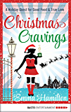 Christmas Cravings (Culinary Confessions Series)
