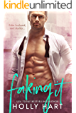 Faking It (English Edition)