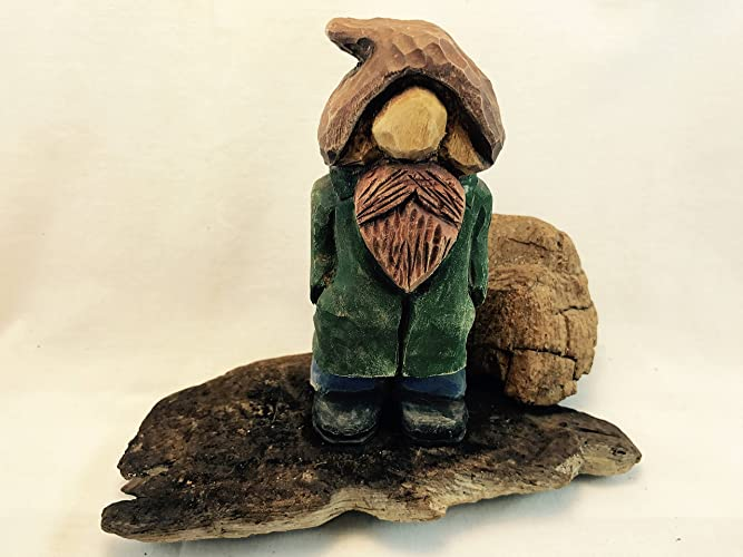 Wood carving free wood carving caricature patterns u google suche