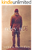 Relevance (The Six Series)