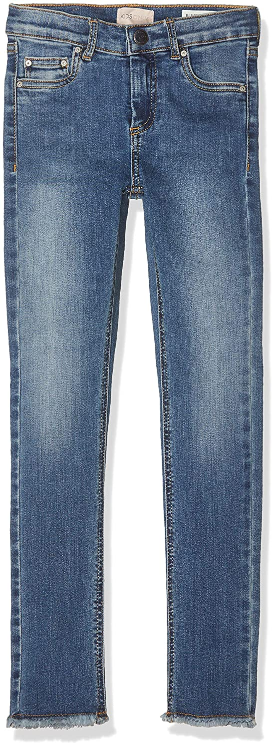 Kids Only Jeans Bambina