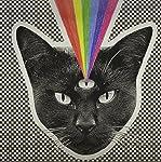 Black Cat (Vinyl)