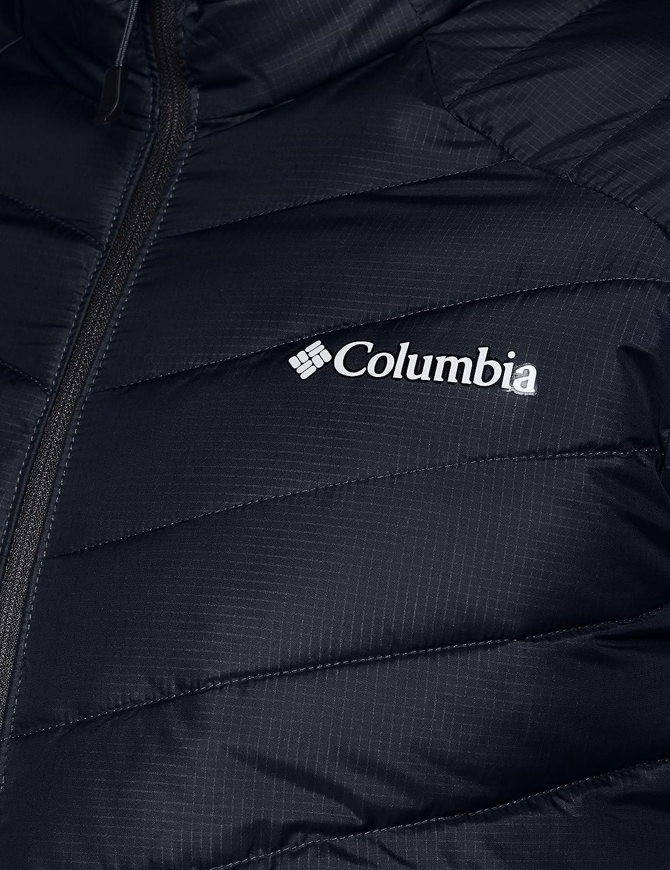 Columbia 1803941 Doudoune homme