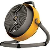 Vornado 293 Heavy-Duty Shop Air Circulator Fan