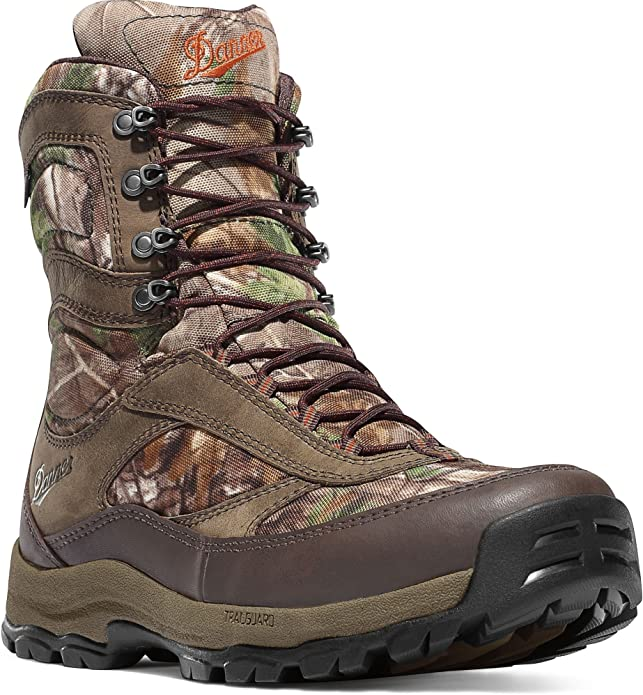 Danner 46222 High Ground product image 1