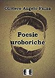 Poesie uroboriche (Poesis)