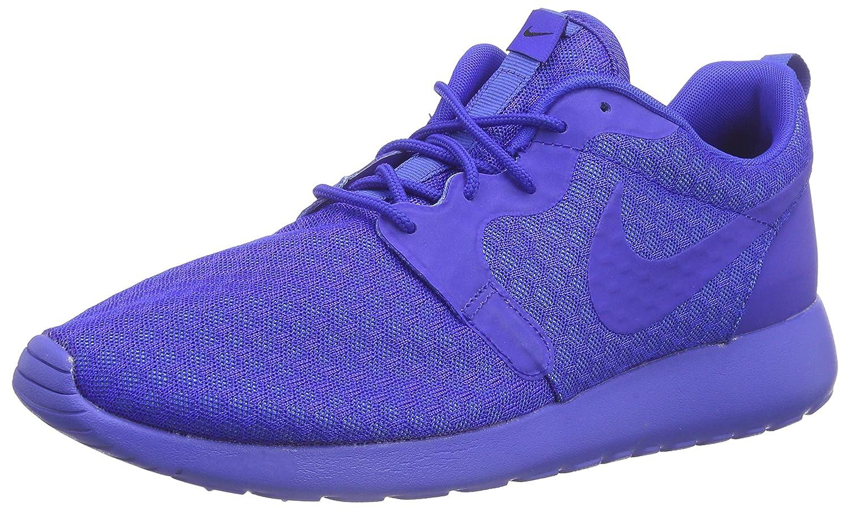 online store 3f1cb b13b1 Amazon.com  NIKE Men Sneakers Roshe One HYP Blue 636220-440