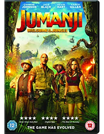 jumanji 2 tamil dubbed movie download 2017