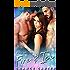 Fire & Ice: A Ménage Fantasy