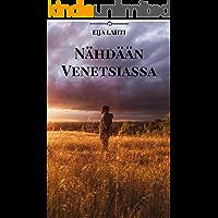 Nähdään Venetsiassa (Finnish Edition)