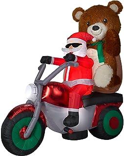 Amazon.com: Navidad el 7,5 Snoopy de Chopper Cacahuetes ...