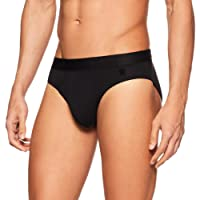 Jockey Men's Modal Brief