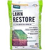 Amazon Com Scotts Natural Lawn Food 4 000 Sq Ft Garden Outdoor