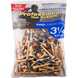Pride Professional Tee System, 3-1/4 inch...