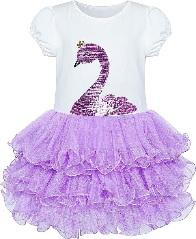 swan-tutu-dress