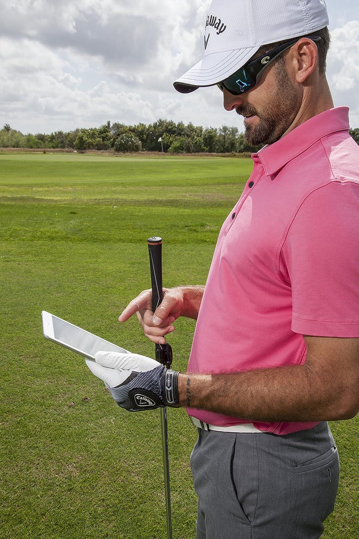 golf tracer app ran sceneups