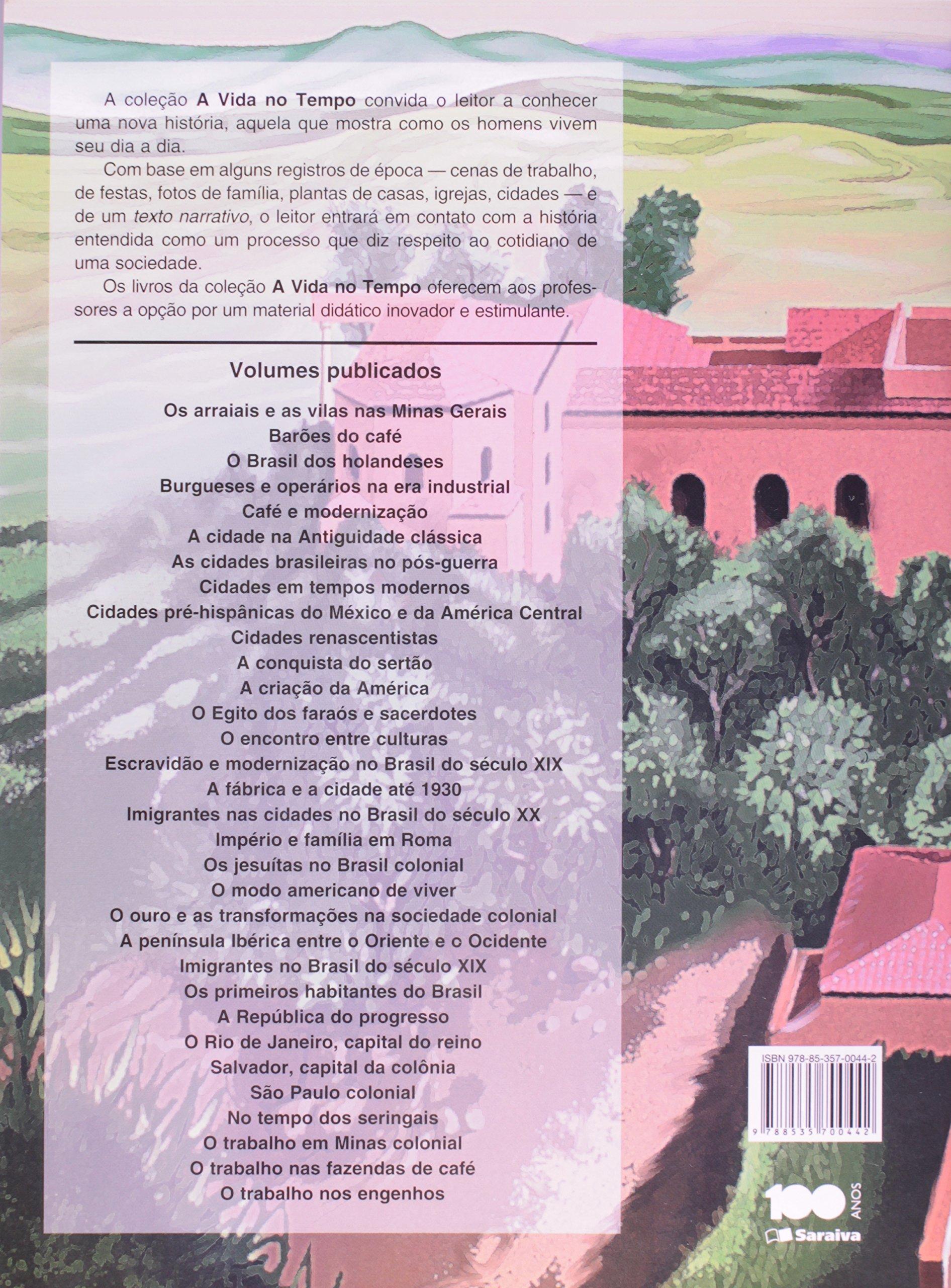 Imperio e Familia em Roma: A Vida no Tempo dos Deuses: Pedro Paulo Abreu Funari: 9788535700442: Amazon.com: Books