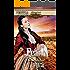 Pearl (Cowboys and Debutantes: Historical Book 6)