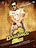 Dabangg 2 (Hindi Movie / Bollywood Film / Indian Cinema DVD)