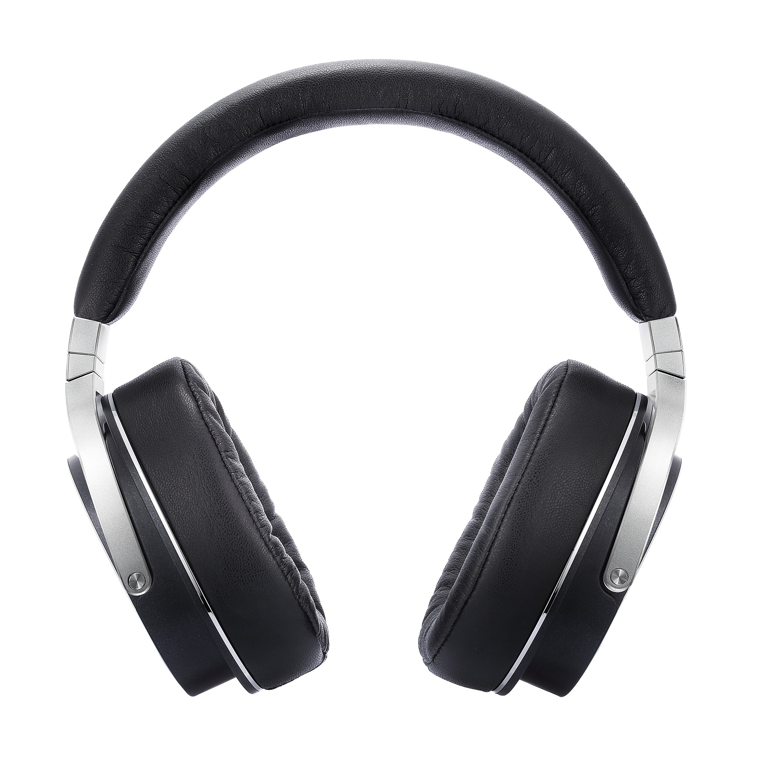 OPPO PM-3 Closed-Back Planar Magnetic Headphones (Black) by OPPO Digital