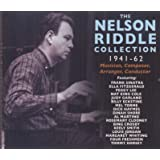 The Nelson Riddle Collection 1