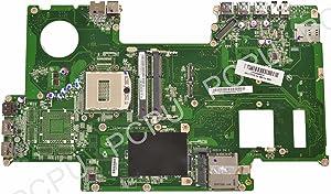 90005812 Lenovo A530 AIO Intel Motherboard s947