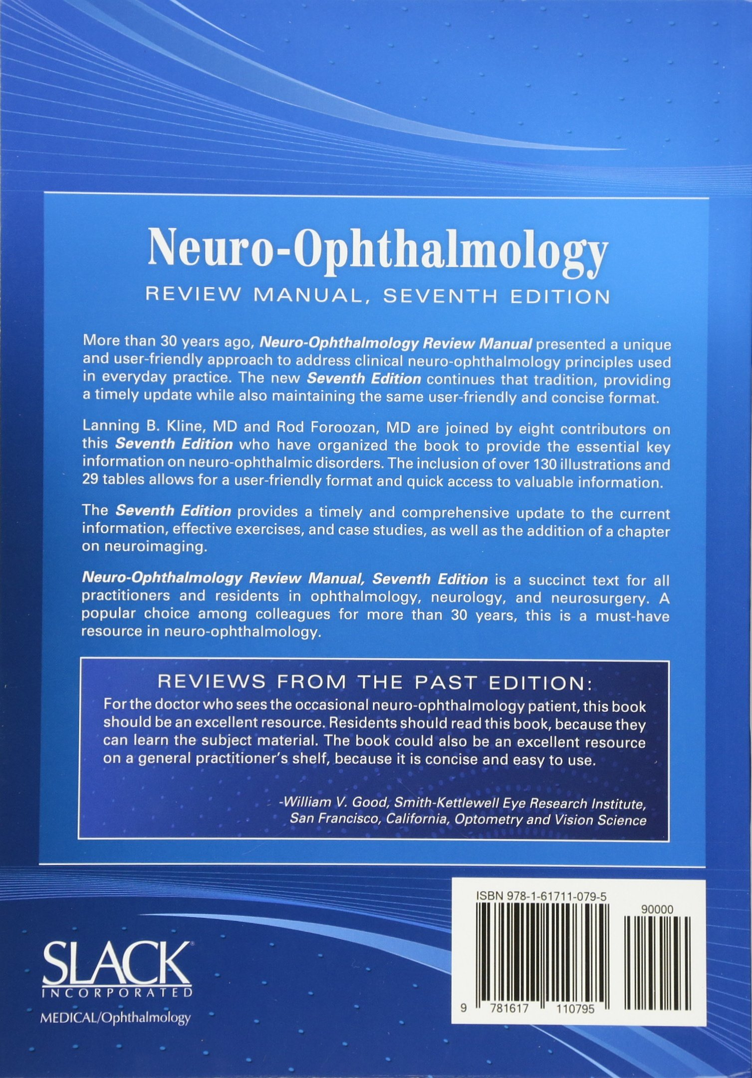 buy neuro ophthalmology review manual book online at low prices in