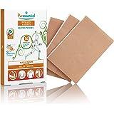 PURESSENTIEL - Patchs Chauffants - Boîte de 3 patchs