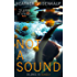 Not A Sound