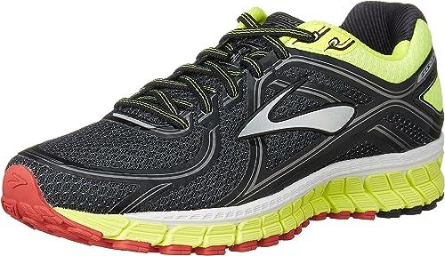 Chaussures de Running Homme Brooks Dyad 10