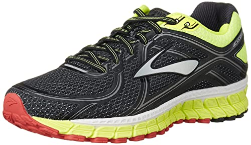 8 Best Tennis Shoe For Wide Feet Reviews 5