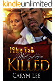 Pillow Talk Will Get You Killed