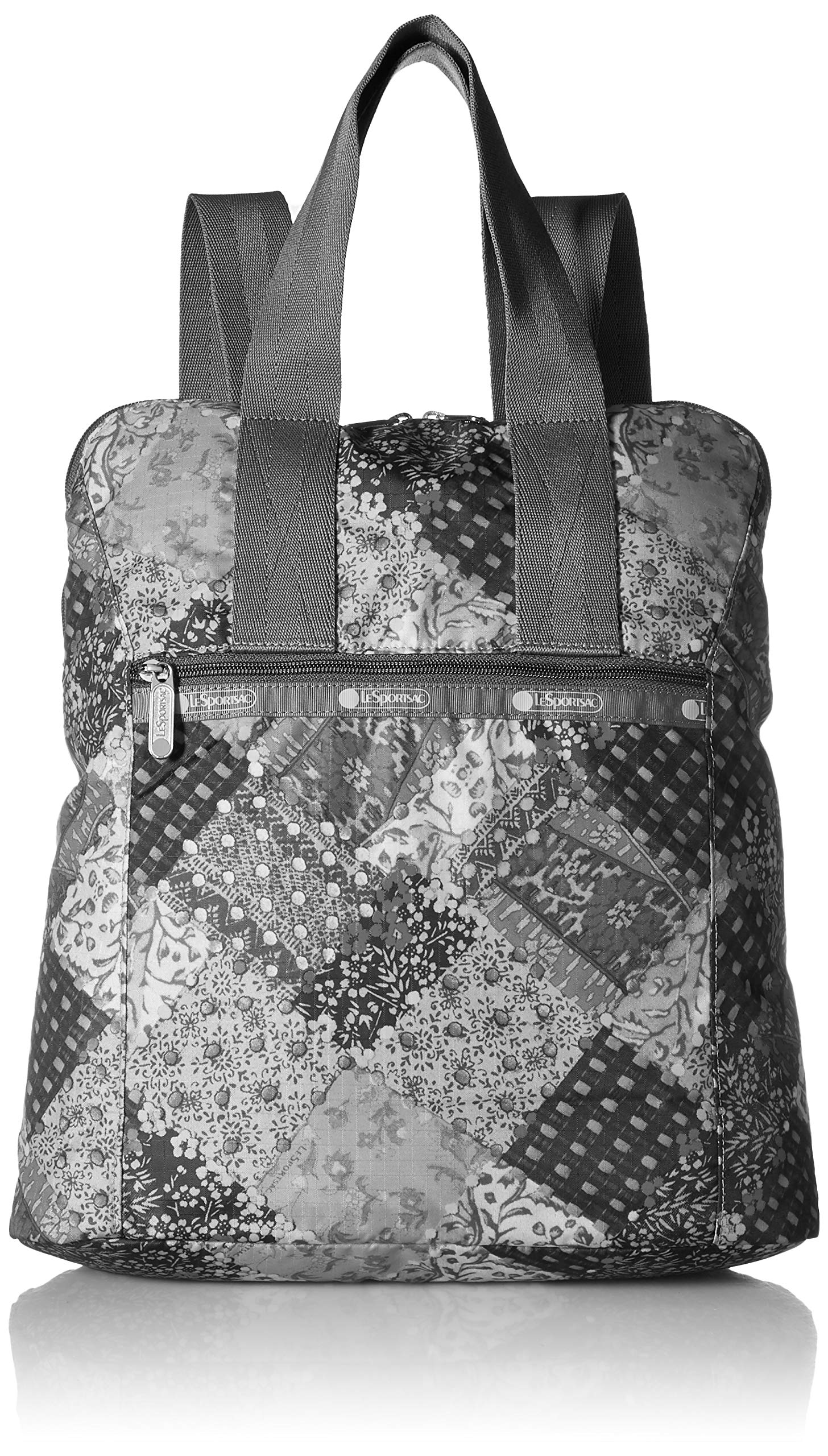 LeSportsac Classic Everyday Backpack, PICADILLY