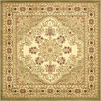 229c9c2467e Image Unavailable. Image not available for. Color  Persian Traditional Design  rugs