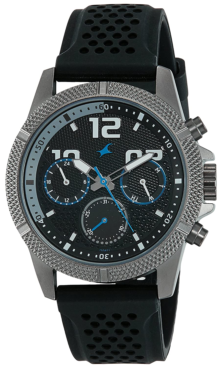 Fastrack Watches for Mens below 5000